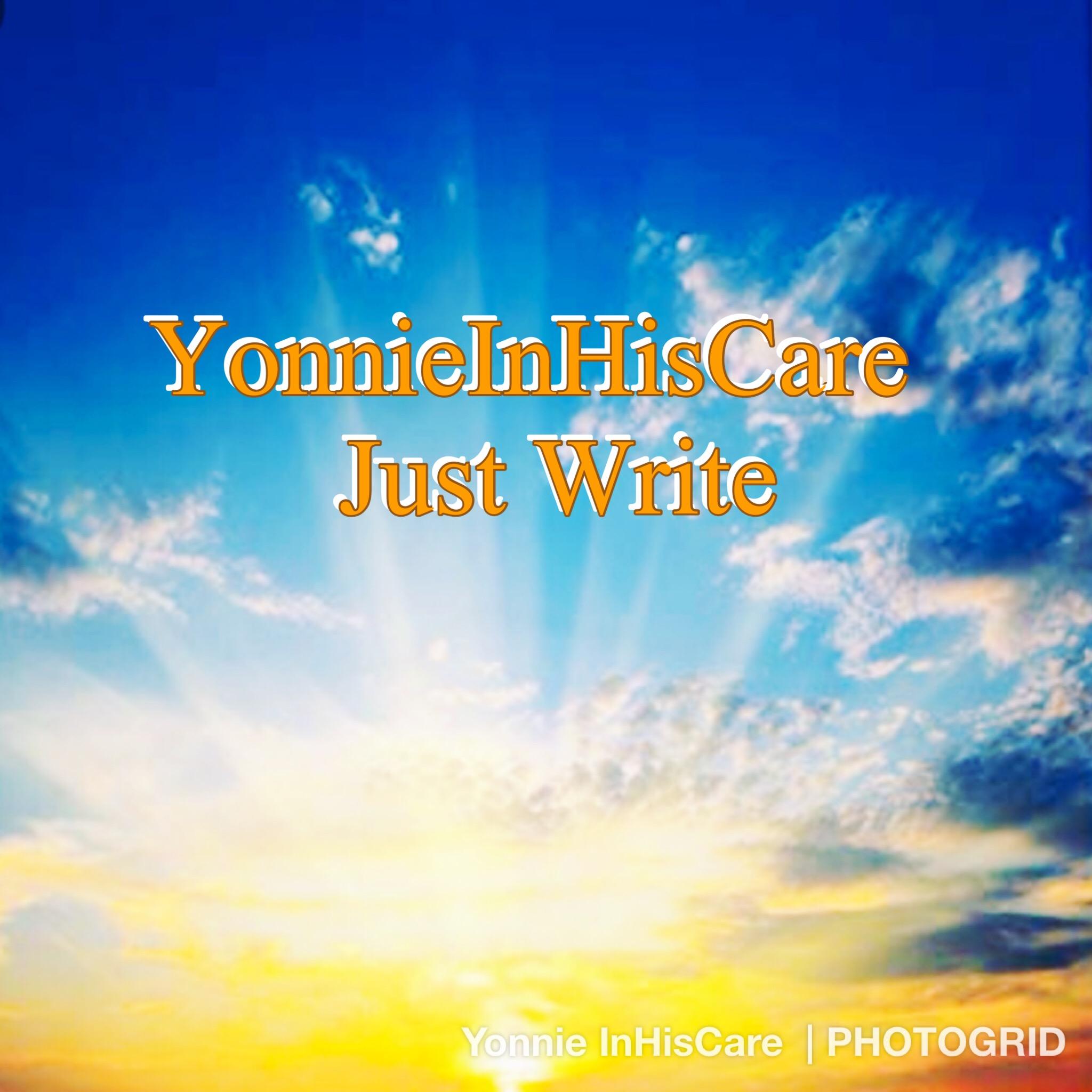 YonnieInHisCare